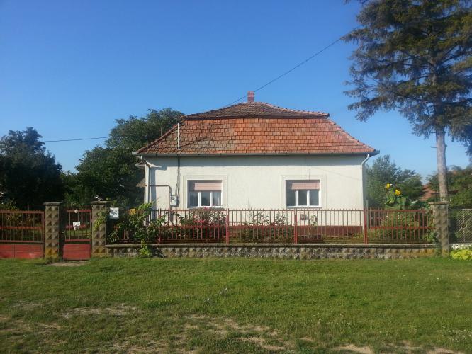 Woning huren huis kopen in hongarije for Huurkoop woning